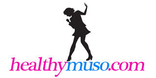 Healthy Muso, Wellbeing and Music